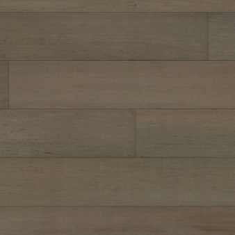 "USFloors Muse Strand Collection: Misty Mountain 1/2"" x 5 1/2"" Locking Solid Strand Woven Bamboo 609LMS06"