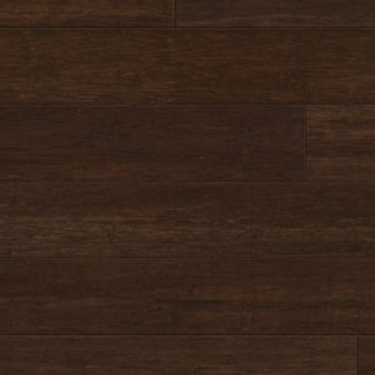 "USFloors Muse Strand Collection: Chicory 1/2"" x 5 1/2"" Locking Solid Strand Woven Bamboo 609LMS08"