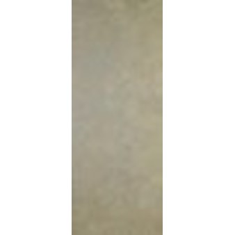 "Roca Marlin: Cream 8"" x 12"" Ceramic Tile LWMA500-812"