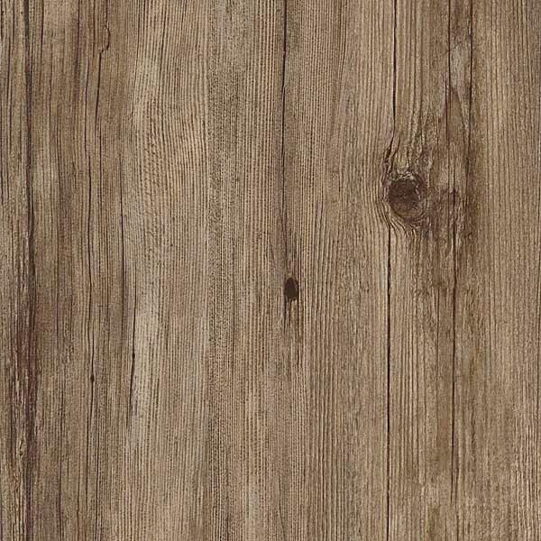 congoleum structure urban rustic plank pioneer weathered cabin luxury vinyl plank ur100