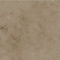 Congoleum Structure Ancient Modern Tile: Crete Pavement Luxury Vinyl Tile AM120