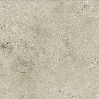 Congoleum Structure Ancient Modern Tile: Crete Sidewalk Luxury Vinyl Tile AM124