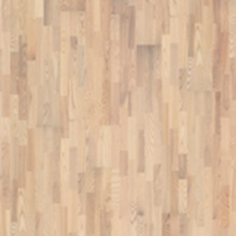 "Kahrs Avanti Tres Collection:  Ash Ceriale 1/2"" x 7 7/8"" Engineered Hardwood 133NACAK1VKW"
