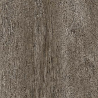 Congoleum Structure Urban Rustic Plank: Trek Timber Wolf Luxury Vinyl Plank UR112