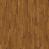 "Kahrs Avanti Tres Collection:  Oak Bisbee 1/2"" x 7 7/8"" Engineered Hardwood 133NABEK5MUW"