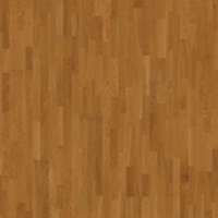 "Kahrs Avanti Tres Collection:  Oak Pima 1/2"" x 7 7/8"" Engineered Hardwood 133NABEK7CUW"