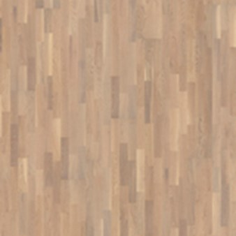 "Kahrs Avanti Tres Collection:  Oak Abetone 1/2"" x 7 7/8"" Engineered Hardwood 133NABEK1VKW"