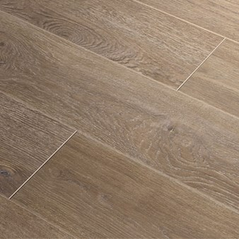 Tarkett Trends 12:  Royal Oak Driftwood 12mm Laminate 195002