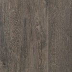 Mohawk Marcina: Smokehouse Oak 8mm Laminate CDL19-95