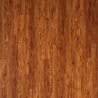 LW Mountain Lock Solid Collection Click Luxury Vinyl Plank Acacia Cumin LVPCLACACUM