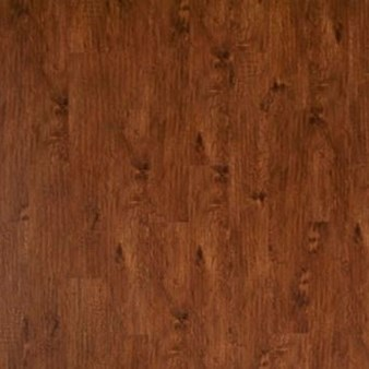 LW Mountain Lock Solid Collection Click Luxury Vinyl Plank American Hickory Sienna LVPCLAMHISI