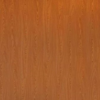LW Mountain Lock Solid Collection Click Luxury Vinyl Plank Oregon Oak Pantana LVPCLOPOAPA