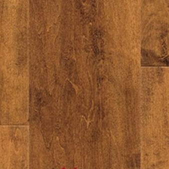 Karndean Art Select: Toasted Maple Luxury Vinyl Tile RL11