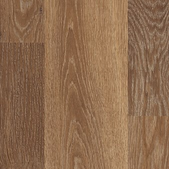 Karndean Knight Plank: Mid Limed Oak Luxury Vinyl Plank KP96