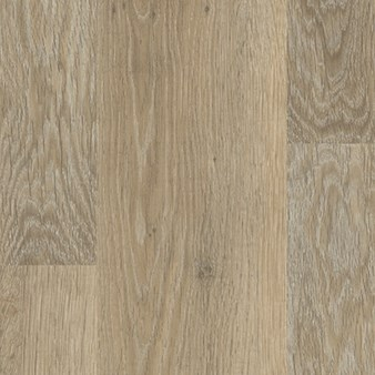 Karndean Knight Plank: Lime Washed Oak Luxury Vinyl Plank KP99