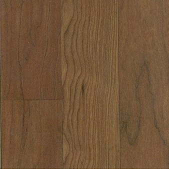 Mannington Value Lock Collection:  Bennington Cherry Autumn 8mm Laminate 65011L