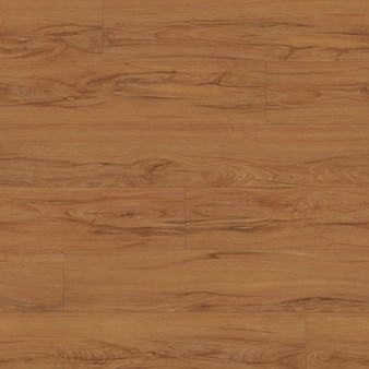 Congoleum Endurance Plank: Natural Oak ES056
