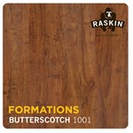Raskin Formations American Classics: Butterscotch Luxury Vinyl Plank FCP-1001