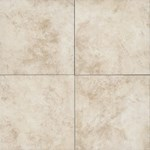 "Daltile Cape Coast: Alpine 12"" x 12"" Ceramic Tile ULML-12121PV"