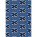 Milliken College Repeating (NCAA) North Carolina 01250 Repeat Rectangle (4000019003) 10