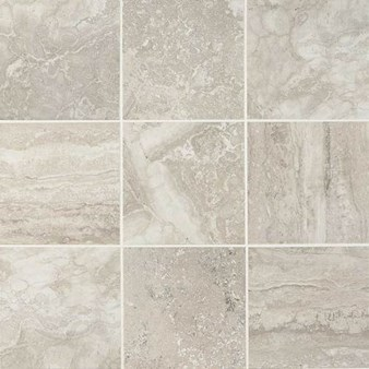 "Daltile Exquisite: Chantilly 12"" x 24"" Glazed Porcelain Tile EQ11-12241P6"