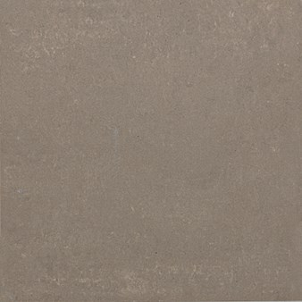 "Daltile Diamante: Corda 18"" x 18"" Polished Porcelain Tile P03318181L"