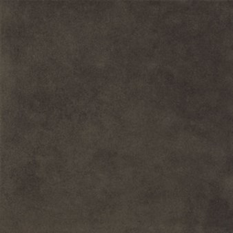 "Marazzi Essentials: Black 12"" x 24"" Glazed Porcelain Tile ULAZ"