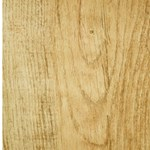 Lamett Bayport Plus: Honey Oak Click Luxury Vinyl Plank LA-CW-611V