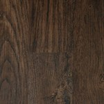 Lamett Bayport Plus: Shadow Oak Click Luxury Vinyl Plank LA-CW-616V