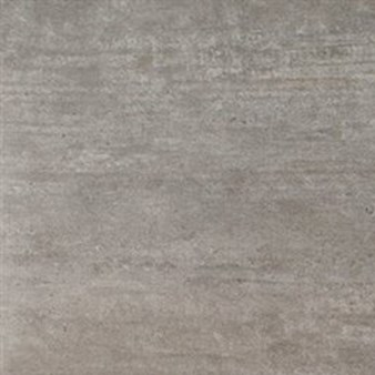 "MS International Metropolis: Gray 18"" x 18"" Porcelain Tile NMETROGRAY1818"