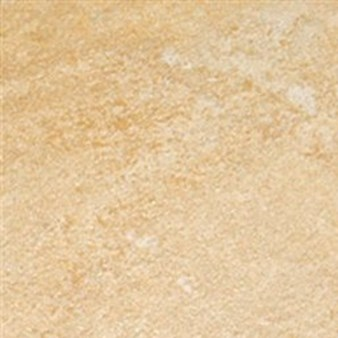 "MS International Milan: Gialla 18"" x 18"" Porcelain Tile NMILGIALLA1818"