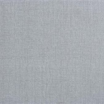 "MS International Loft: Gris 12"" x 24"" Porcelain Tile NLOFGRI1224"