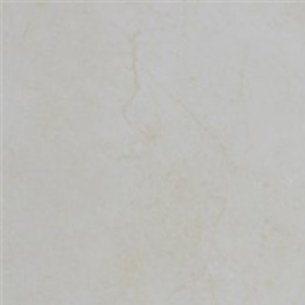 "MS International Pietra: Crema 12"" x 12"" Porcelain Tile NPIECREMA1212P"