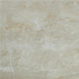 "MS International Pietra: Onyx 12"" x 12"" Porcelain Tile NPIEONYX1212P"