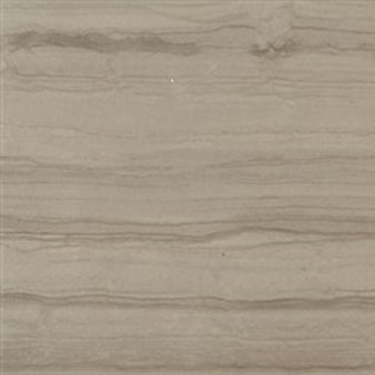 "MS International Sophie: Maron 12"" x 24"" Porcelain Tile NSOPMAR1224"