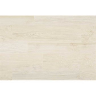 "Daltile Forest Park: White Oak 6"" x 36"" Porcelain Tile FP946361P"