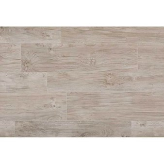 "Daltile Forest Park: Willowgrove 6"" x 36"" Porcelain Tile FP986361P"