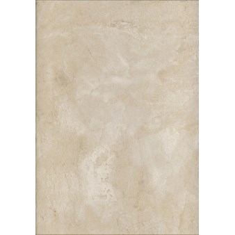 "Dalyn Ambiance AB245 Chocolate (AB245CH8X10) 8'0"" x 10'0"" Rectangle Area Rug"
