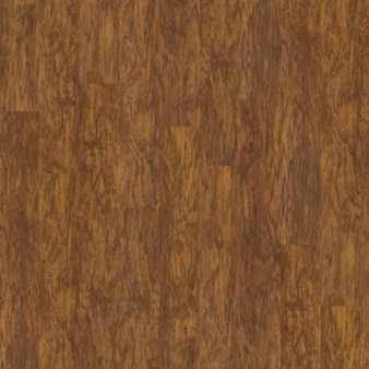 Shaw Floorte Classico: Oro Luxury Enhanced Vinyl Plank 0426V 255