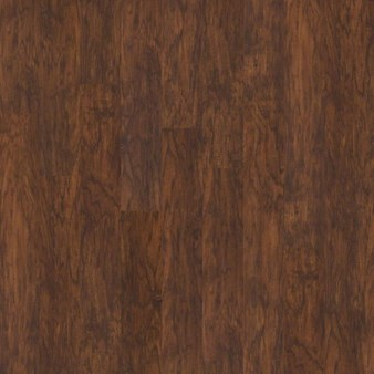 Shaw Floorte Classico: Rosso Luxury Enhanced Vinyl Plank 0426V 710