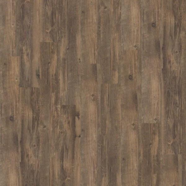 Shaw Floorte Classico Luxury Vinyl Tile 0426v 747