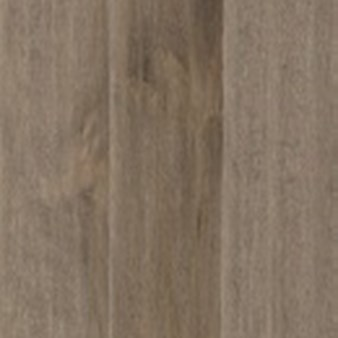 "Mohawk Santa Barbara Plank:  Steel Maple 1/2"" x 5"" Engineered Hardwood WSK1-75"