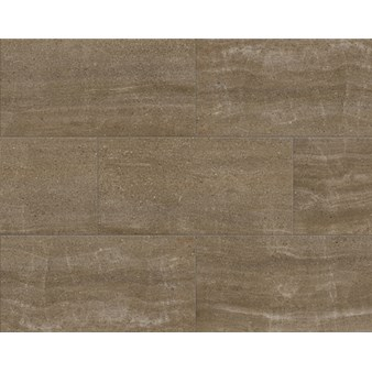"Dalyn Imperial IP630 Fudge (IP630FU10X13) 9'7"" x 13'0"" Rectangle Area Rug"