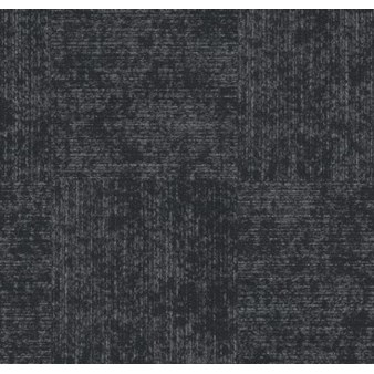 "Dalyn Studio SD301 Aloe (SD301AL4X6) 3'6"" x 5'6"" Rectangle Area Rug"