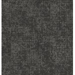 "Dalyn Studio SD301 Aloe (SD301AL8X10) 8'0"" x 10'0"" Rectangle Area Rug"