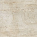 "Mannington Seascape: Bay Breeze 12"" x 24"" Porcelain Tile SE0T12"
