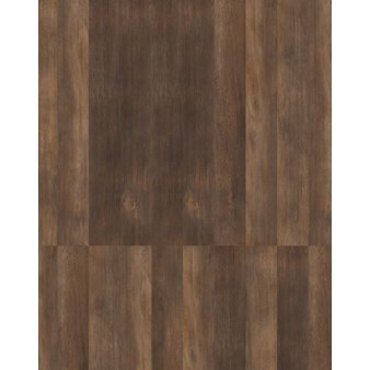 "Dalyn Studio SD9 Chocolate (SD9CH24X60) 2'0"" x 5'0"" Rectangle Area Rug"