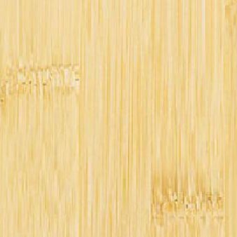 "Teragren Elements:  Natural Vertical Grain 5/8"" Solid Strip Bamboo TPF-VGN-ELE3-2"