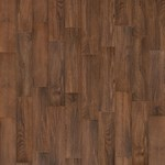 "Mannington Wilderness: Bark 6"" x 24"" Porcelain Tile WD0T24"