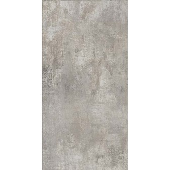 "Dalyn Tempo TP3 Plum (TP3PL5X8) 5'3"" x 7'7"" Rectangle Area Rug"